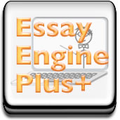 Essay Engine™ Plus